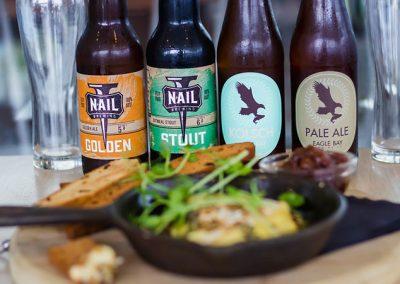 West Australian Beers