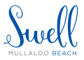 Swell Mullaloo Beach